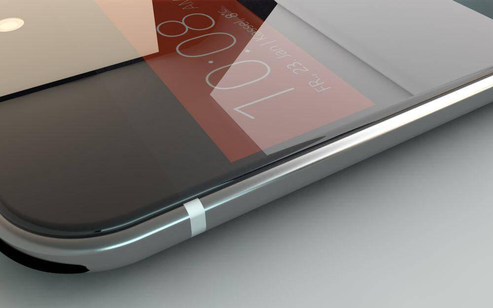 Detalii despre noul HTC AERO