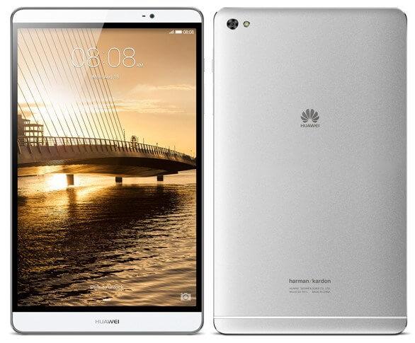 Huawei-MediaPad-M2_1
