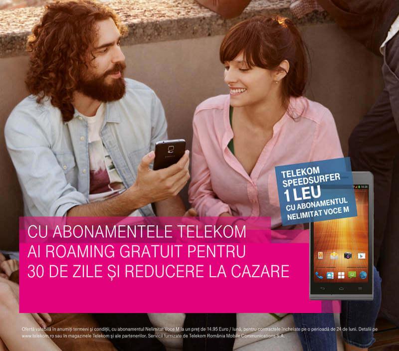 oferta telekom