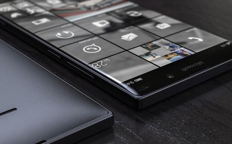 Nokia Lumia 940 cost ridicat