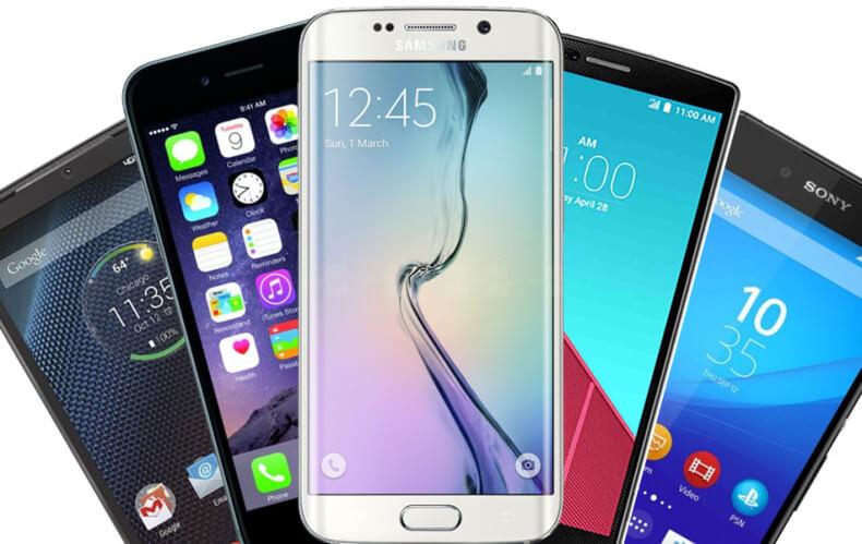 Telefoane ce urmeaza sa se lanseze pana la finalul anului 2015