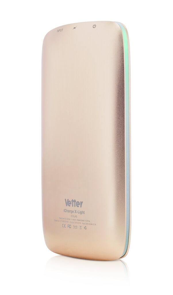 Vetter X-Light (3)