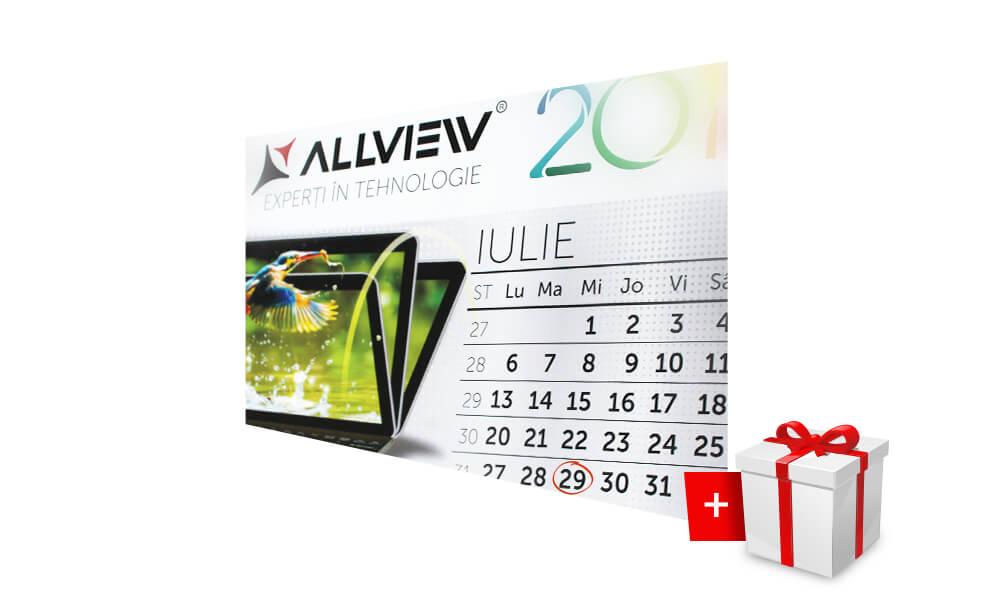allview