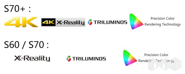 Xperia-4K-X-Reality