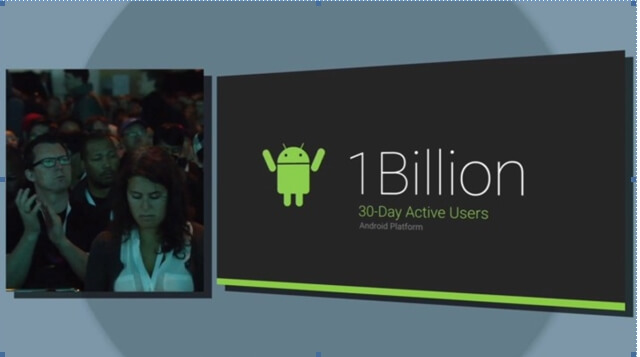 android-un-milion-dispozitive
