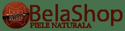 BelaShop piele naturala