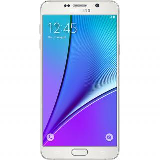 galaxy-note-5-dualsim-32gb-lte-4g-alb-n9200_10005621_1_1439898748