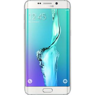 galaxy-s6-edge-plus