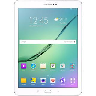 galaxy-tab-s2-97-32gb-wifi-alb_10005388_1_1438846808