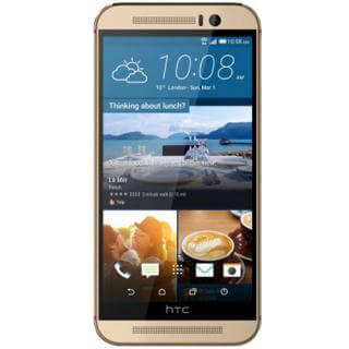 htc-one-m9-quickmobile