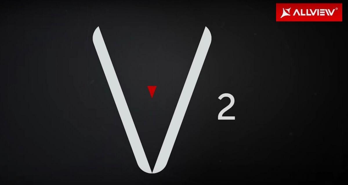 allview v2 viper