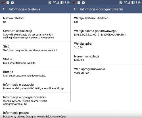 LG-G4-Polonia-Marshmallow