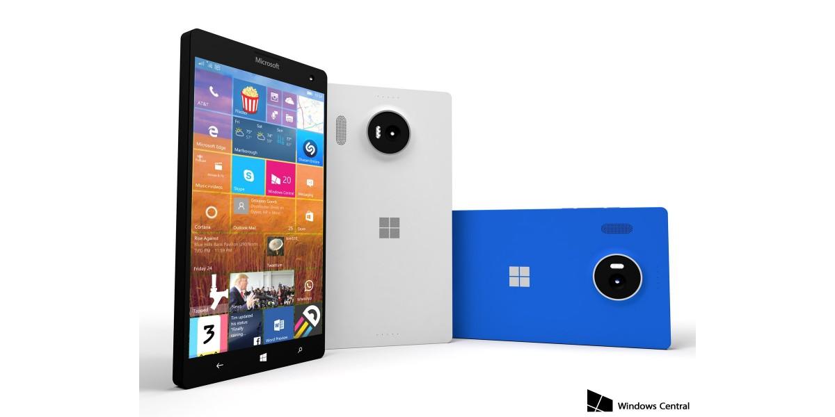 Microsoft-Lumia-950-XL-Microsoft