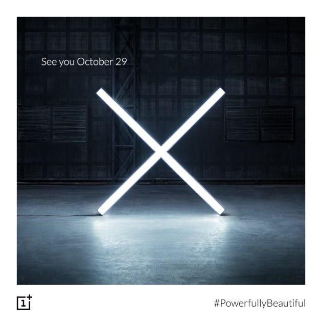 OnePlus-X-teaser