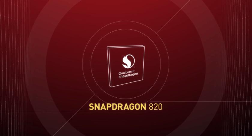 Procesorul Qualcomm Snapdragon 820 mult mai rapid