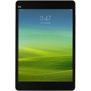 Xiaomi Mipad A0101