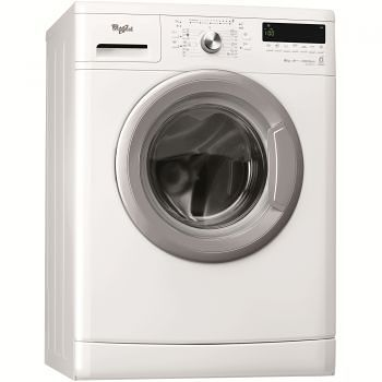masina-de-spalat-whirlpool