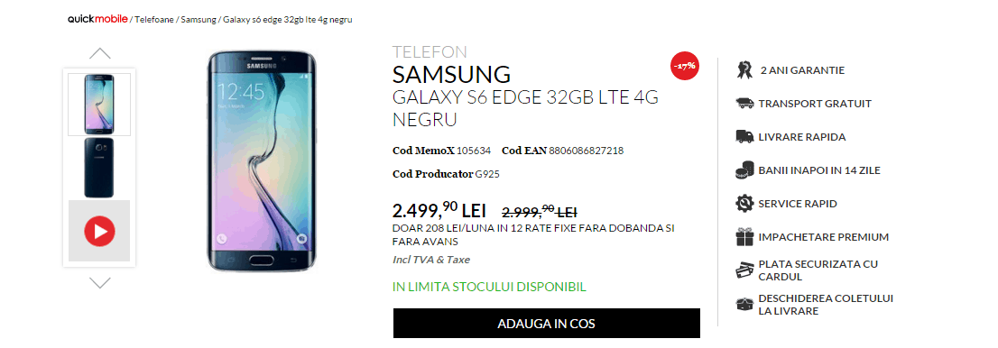s6-edge-quickmobile-oferta