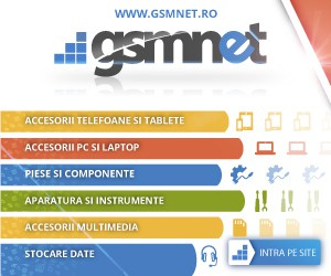 Gsmnet.ro