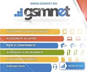 Gsmnet.ro
