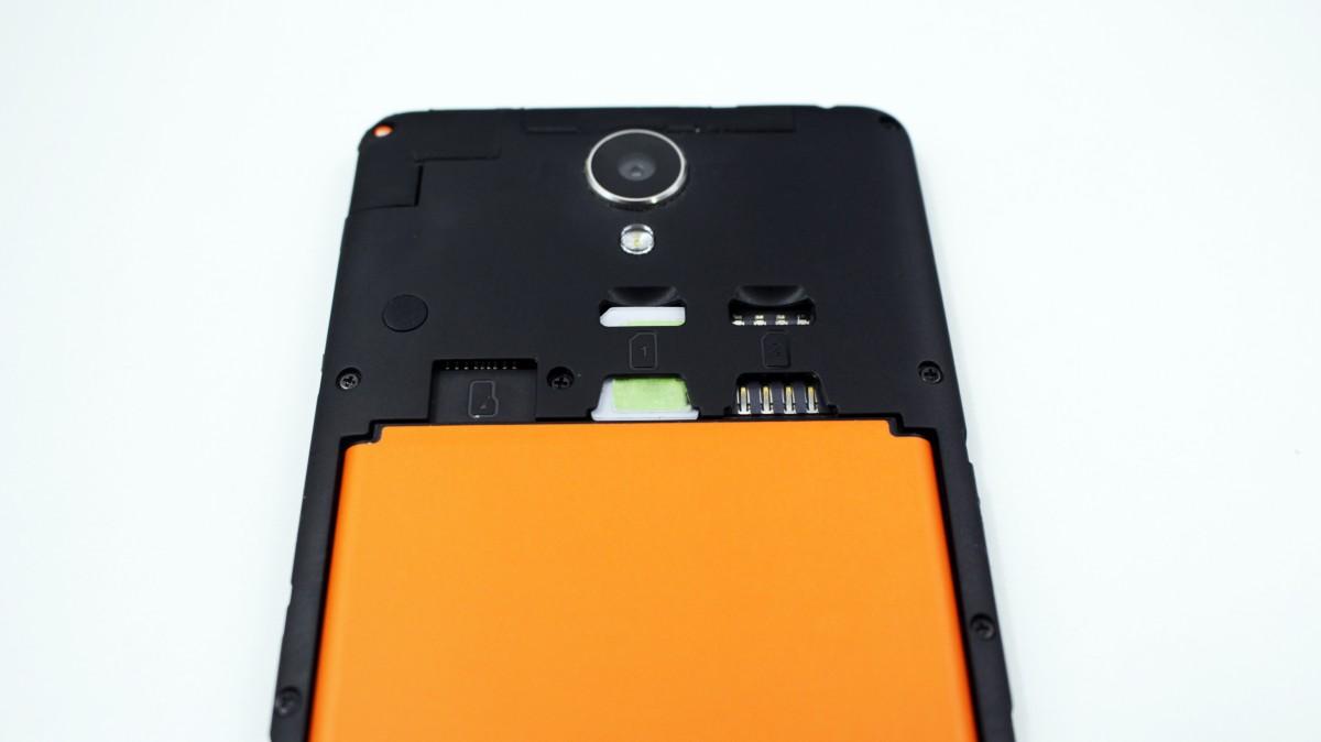 Conectivitate Xiaomi Remi Note 2 (16)