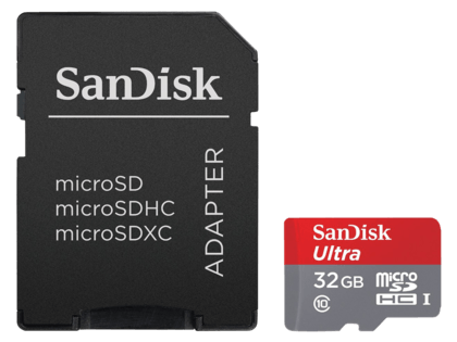 file-accesorii-carduri-sandisk-32gb_msdhc_ultra_cls10_30mbs_adaptor_sd.png