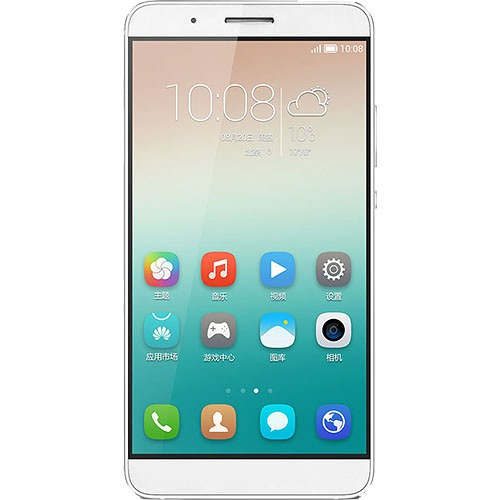 honor-7i-dualsim