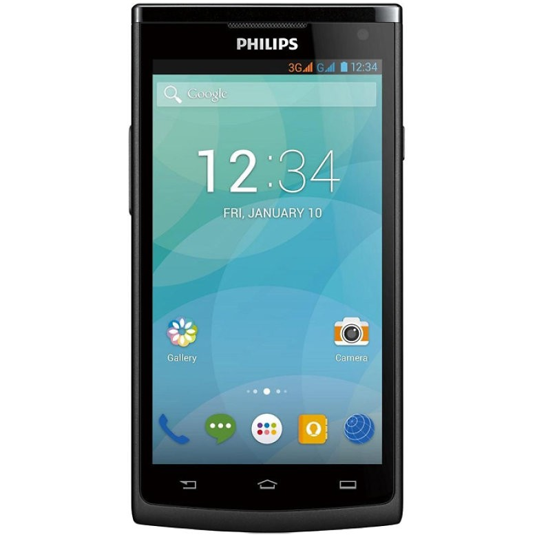 smartphone-s388-bf