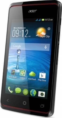 telefon-mobil-acer-liquid-z200-black (1)