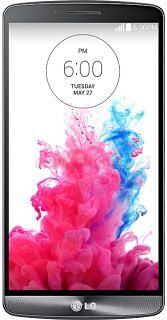 Telefon+Mobil+LG+G3+D855+Negru+1