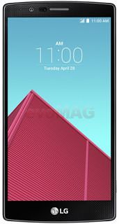 1432194416Telefon+Mobil+LG+G4,+Procesor+Hexa+Core+Qualcomm+MSM8992+Snapdragon+808,+IPS+Quantum+capacitive+touchscreen+5.5,+3GB+RAM,+32GB+Flash,+16MP,+4G,+Wi-Fi,+Android+(Negru+Piele)