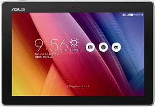 1440152726Tableta+Asus+Zenpad+Z300C-1A056A,+Procesor+Intel®+Atom™+x3-C3200+Quad-Core,+IPS+LED+Capacitive+touchscreen+10.1,+2GB+RAM,+16GB+Flash,+2MP,+Wi-Fi,+Dock,+Android+(Negru)+as