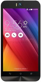 Telefon+Mobil+Asus+Zenfone+Selfie+ZD551KL,+Procesor+Octa-Core+1.5GHz,+IPS+Capacitive+touchscreen+5.5,+3GB+RAM,+32GB+Flash,+13MP,+Wi-Fi,+4G,+Dual+Sim,+Android+(Negru)