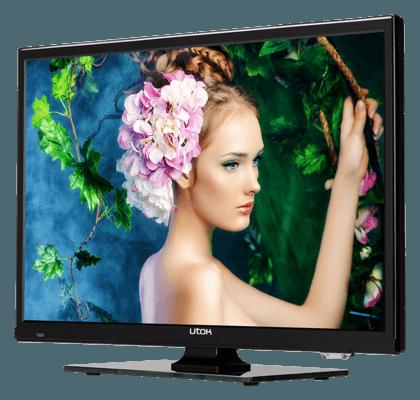 UTOK-TV-u22fhd