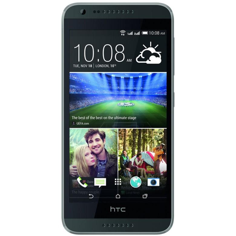 smartphone-htc-desire-620g-dual-sim-8gb-grey_25_1