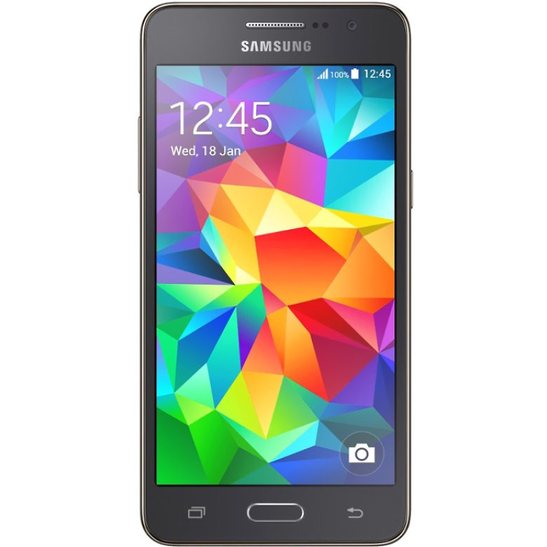 smartphone-samsung-galaxy-grand-prime-g531-single-sim-8gb-4g-grey_25_1