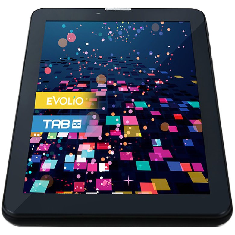 tableta-evolio-tab-7-inch-4gb-wi-fi-negru_28_3
