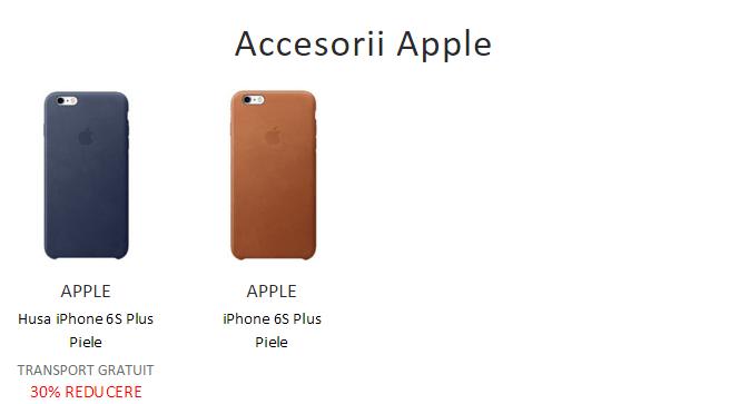 accesorii-apple-quickmobile