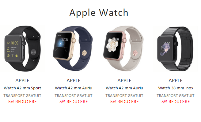 apple-watch-quick