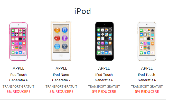 ipod-quickmobile