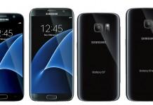 Samsung S7 poze