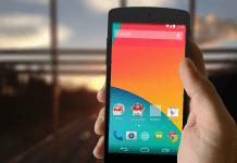 Android sistem de operare