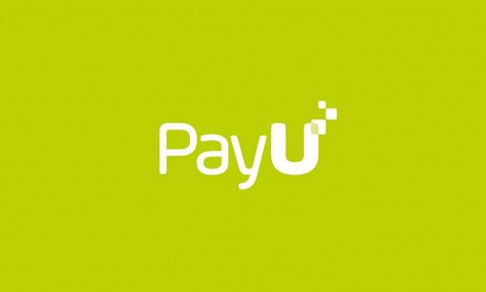 PayU procesatori plati