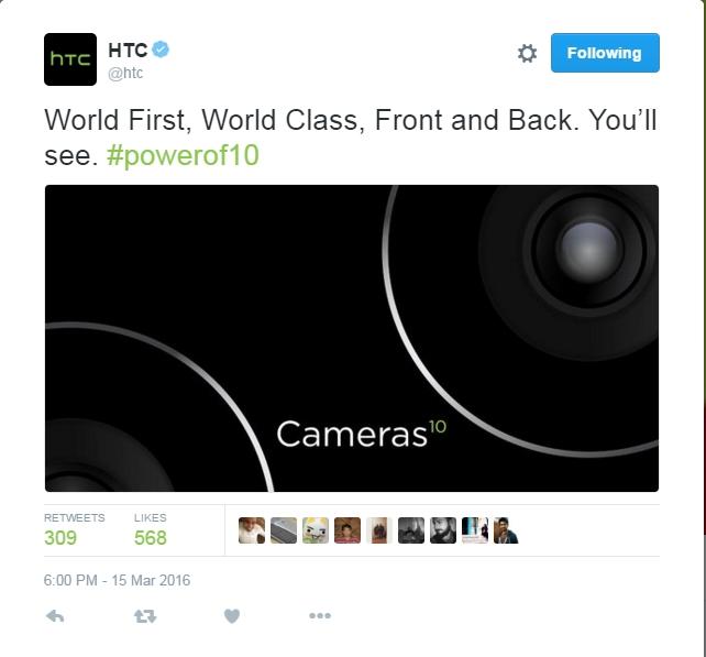 htc-one-m10-cameras
