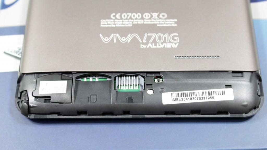 Allview i701G (7)