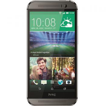 htc-one-m8s