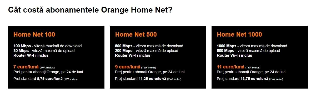 orange-home-net