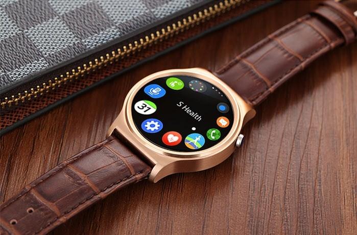 ulefone-smartwatch