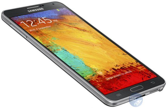 Samsung-Galaxy-Note-3-3-646x420