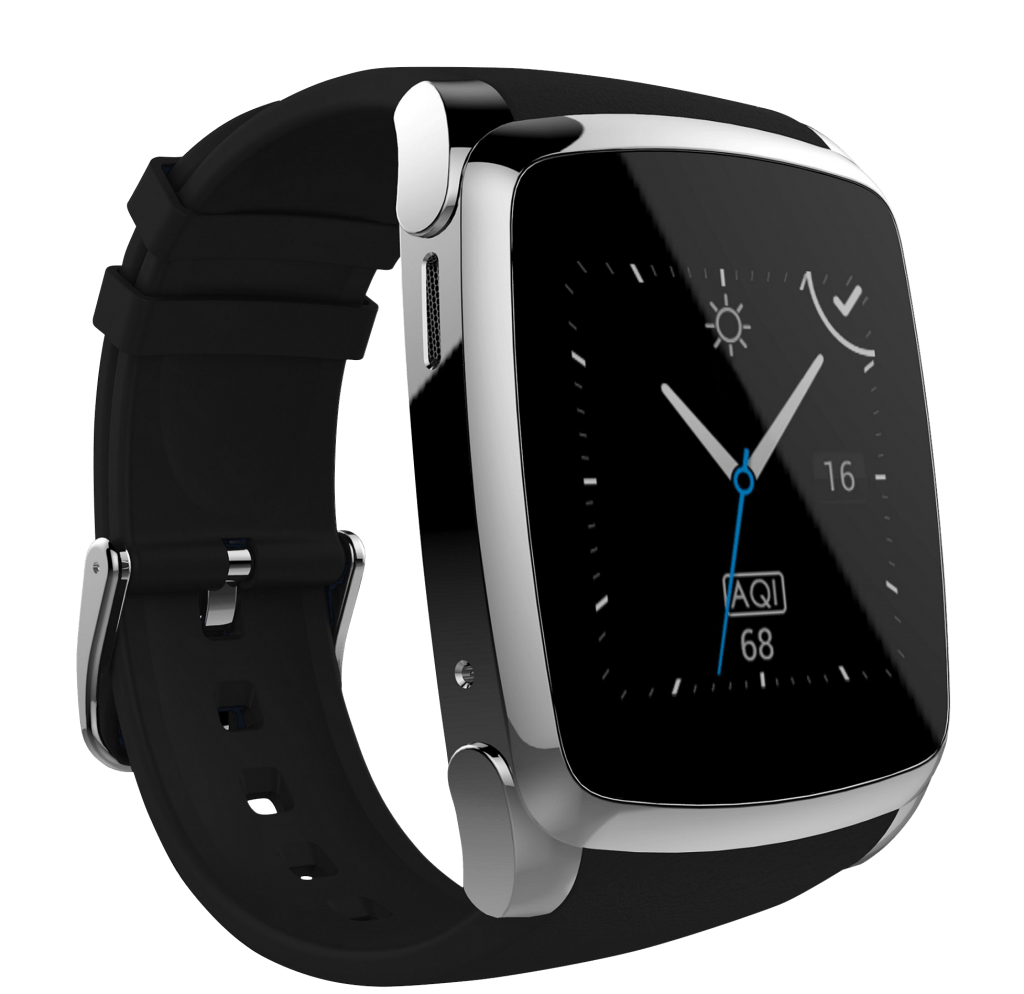 evolio-smartwatch